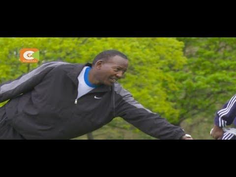Mazoezi pekee hayatoshi kuzuia mshtuko wa moyo