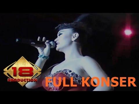Zaskia Gotik - Full Konser   (Live Konser Banjar Jawa Barat 4 September 2013)