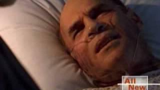 The X-files trailer (6 season)