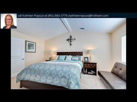 34231 Toyon Court, Lake Elsinore, CA 92532 - MLS #IG18039610