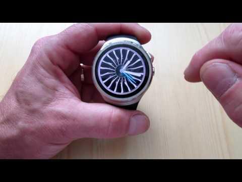 lemfo-les1-smartwatch