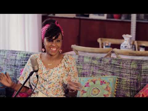 "Sangit - ""Vem Vem"" (Official Music Video)"