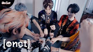 [Un Cut] Take #5|'Ridin'' MV Behind the Scene
