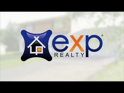 EXP Realty Final 55 Hastings Rd Kendall Park NJ