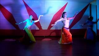 AA ANTE AMALAPURAM - BHARATI