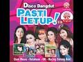 "Various Artists - ""Disco Dangdut Pasti Letup Vol.3"""