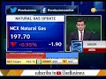 Commodities Live: Experts recommend buying in MCX silver; maintain stop loss @ 38,500
