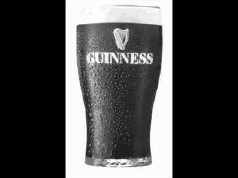 Dubliners Bugger Off.flv