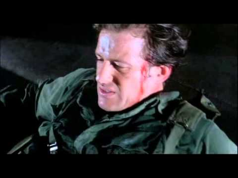 Stealth Fighter Costas Mandylor Movie