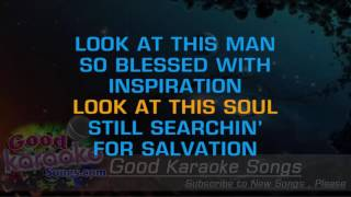 Don't Know Much -  Linda Ronstadt (Lyrics Karaoke) [ goodkaraokesongs.com ]