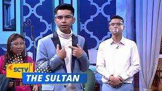 Download lagu Lebih Keren!! Dimas Ahmad Datang, Raffi Ahmad Jadi Bintang Tamu | The Sultan