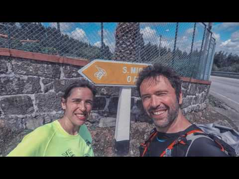 I Trail do Anjo - São Pedro Fins 25km