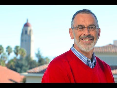 Meet the Experts: Computational Biology of Drug Design with Dr. Altman