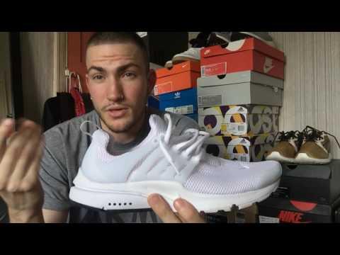 Nike Presto 51
