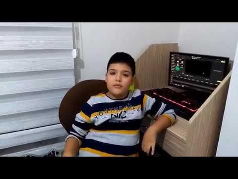 #Malatya #Darande #Gezi Vlog Part 2