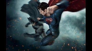 Superman vs Batman Fight Part 1 ¦ Batman v Superman Dawn of Justice 2016 Movie Clip