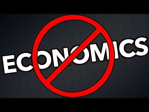 Does Economics Make You Selfish?