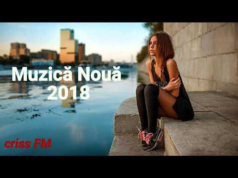 Muzica străină 2018 Cele mai noi piese & hituri (Criss FM)