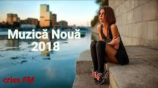 Muzica straina 2018 Cele mai noi piese & hituri (Criss FM)