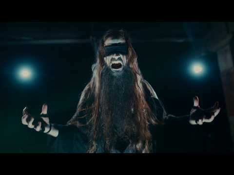 Summoner´s Circle   Become None Official Music Video - NSFW