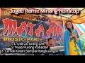 Remix Minang Nonstop Orgen Tunggal Terbaru - Dewi Icikiwir  JHONEDY BS OFFICIAL