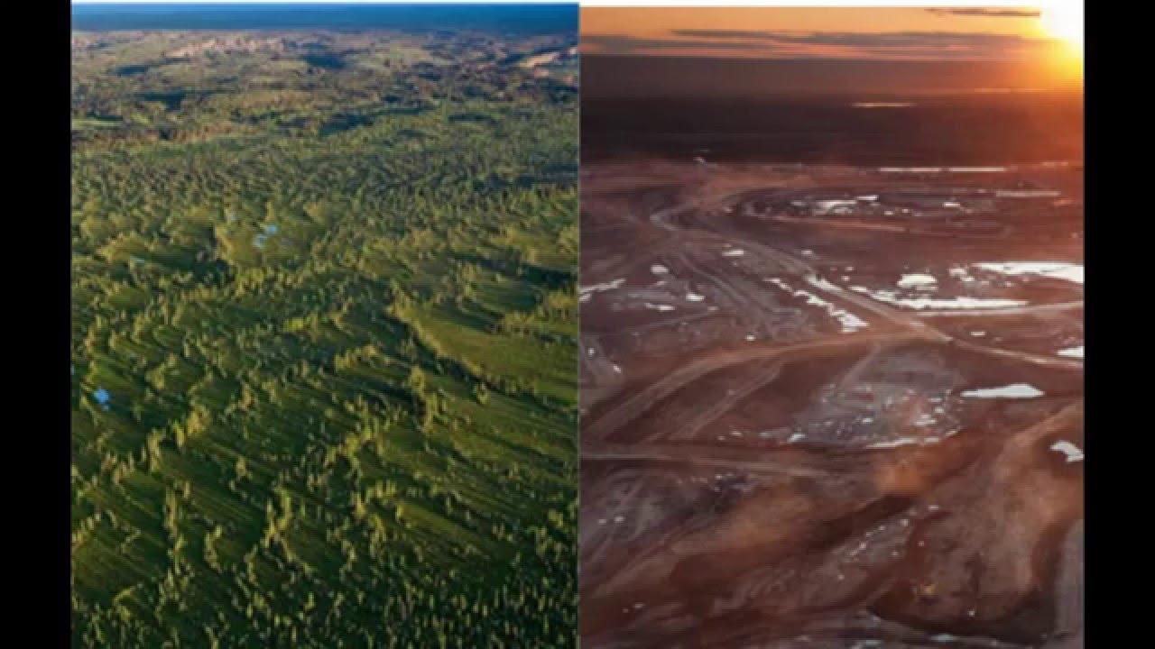 Fotos Que Prueban Que Nuestro Planeta Se Esta Acabando