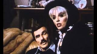 Rent-a-Cop (1987) trailer