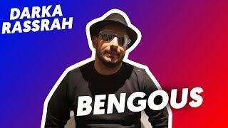 TPMP : Casa De Papel, Mitroglou, Matthieu Delormeau… le darka/rassrah de Bengous (Exclu Vidéo)