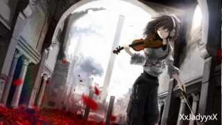 Nightcore - Don