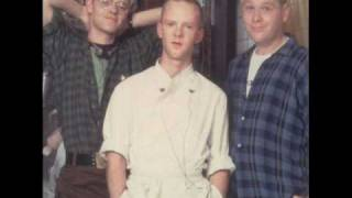 Bronski Beat-Smalltown Boy (original)