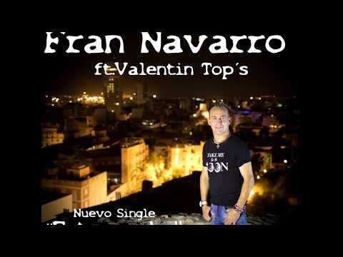 FRAN NAVARRO