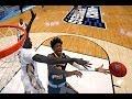NBA Draft: Ja Morant's top NCAA tournament highlights