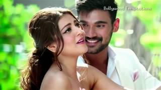 Hot Kajal Agarwal slowmotion || Very Hot Compilation