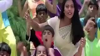 Индийский клип из фильма Все в жизни бывает😻