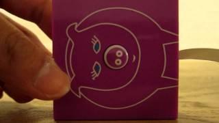 小豬捲尺影片教學:D