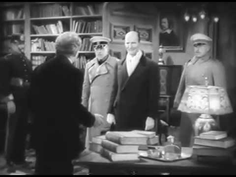 Are We Civilized? (1934) DRAMA