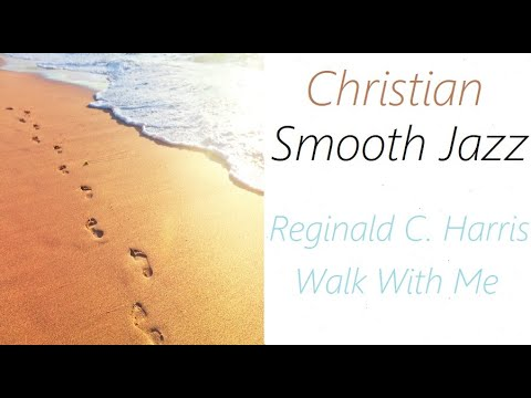 "Smooth ""Praise/Worship"" Jazz & Gospel Jazz"