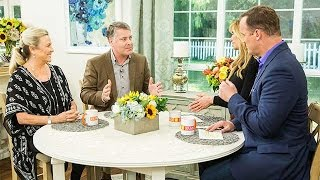 Post-Retirement Health Insurance 101 - Hallmark Channel