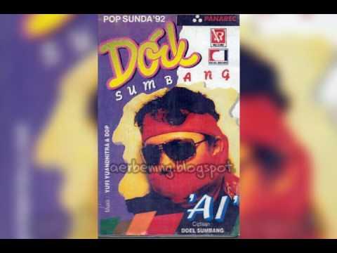 Download lagu pop sunda doel sumbang ai.