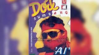 Download Doel Sumbang : AI