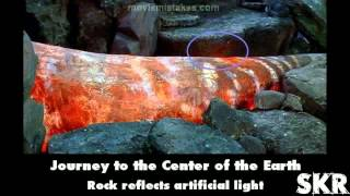 Streaming Journey To The Center Of The Earth DROOL Full Movie Online