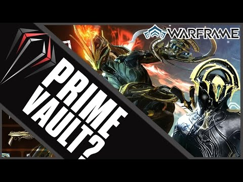 how to play warframe 2017