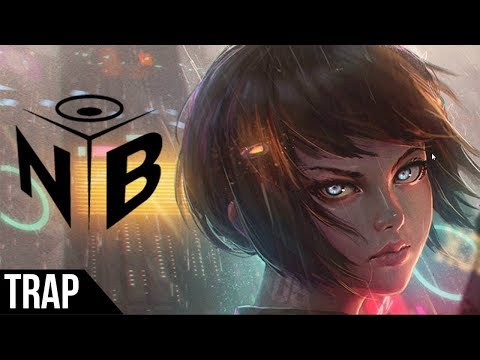 Biometrix - Clouded [Premiere]