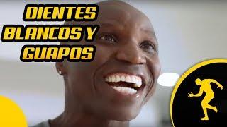 DIENTES BLANCOS Y GUAPOS EN 3 MINUTOS