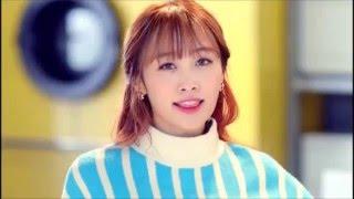 Video [FcKARAVn][Vietsub]- Don't Stop- Nicole Jung (Full Ver)(LINK IN DESCRIPTION) download MP3, 3GP, MP4, WEBM, AVI, FLV Januari 2018