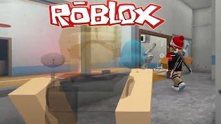 Roblox / Escape! / Don