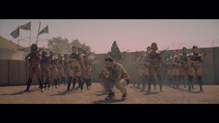 Download NAV & Gunna ft. Travis Scott - Turks (Official Video) Mp3 and Videos