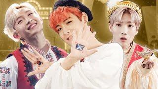 Download Controversial Debuts In K-pop pt1
