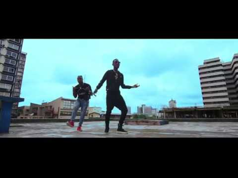 GUCCI FT ICHABA - MARRY ME [VIDEO]