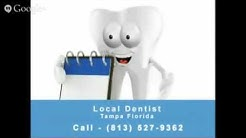 Perfect Teeth Dental Plans Done Right - Tampla Florida